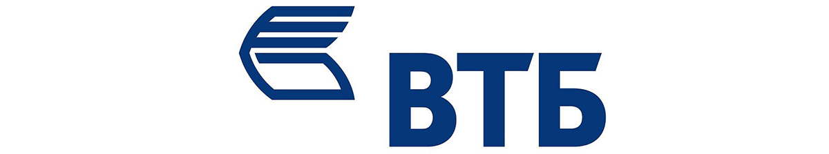Банк ВТБ - Клиент Event-Home.ru